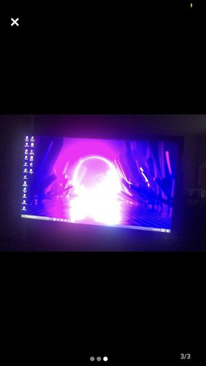 Gaming Pc, Including Monitor for Sale in Memphis, TN