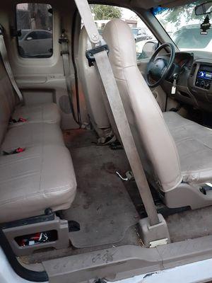 1997 ford f150 for Sale in Santa Nella, CA