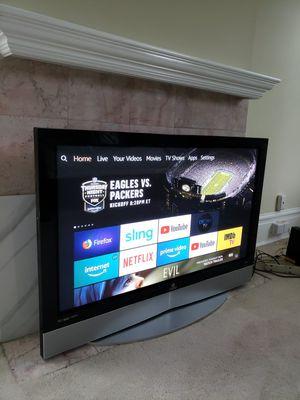 Vizio 50 inch TV for Sale in St. Louis, MO