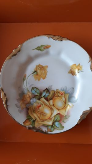 Antique China/Germany for Sale in Whittier, CA