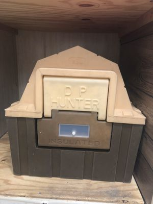 Small dog house for Sale in Manassas Park, VA