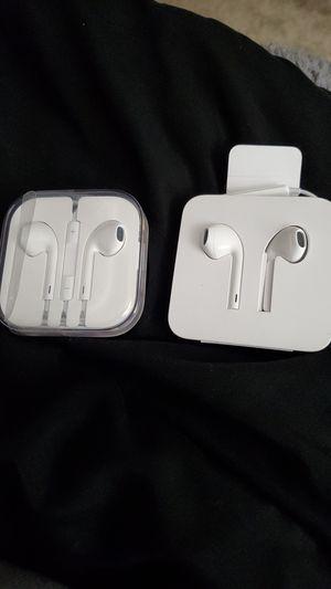 iPhone 11 headphones for Sale in Mill Creek, WA
