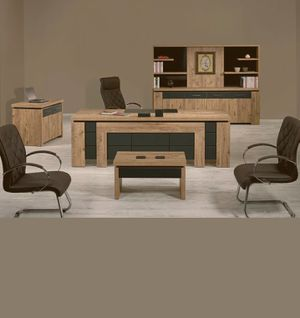 Office furniture for Sale in New York, NY
