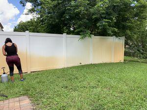 Sprinkler Rust/Iron removal for Sale in Pembroke Pines, FL