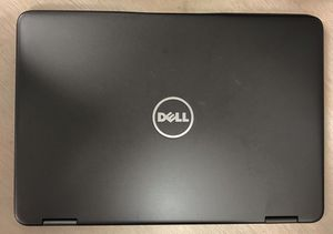 Dell Inspiron 2-in-1 Tablet/Laptop 4GB Ram - 32 SSD WIN 10 for Sale in Miami, FL