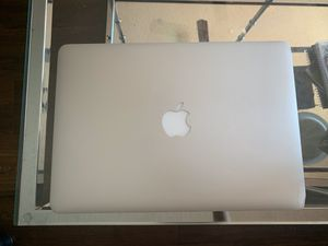 """MacBook Air 13"""" for Sale in Coral Gables, FL"""