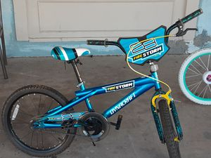 Boy and Girl bikes for Sale in Henderson, NV