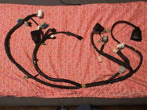 Yamaha R-1 Wiring Harness for Sale in Oxon Hill, MD