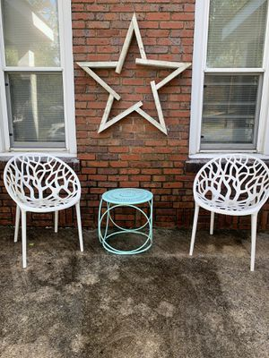 Patio furniture for Sale in SC, US