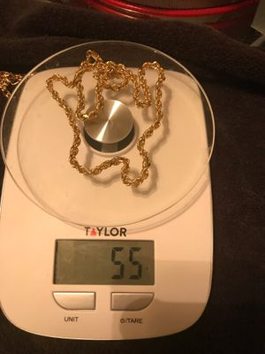 14k Real Gold for Sale in Los Angeles, CA