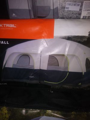 Tent for Sale in South Saint Paul, MN