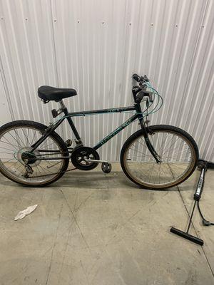 Huffy bike for Sale in Orange, CA