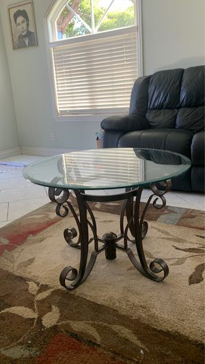 Coffee Table for Sale in Hayward, CA