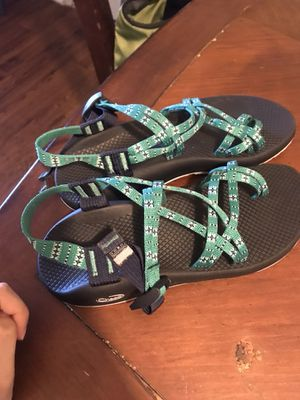 Chaco Sandals for Sale in Tampa, FL