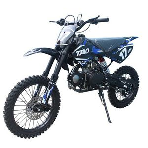 Tao DB17 Dirt Bike on sale for Sale in Grand Prairie, TX
