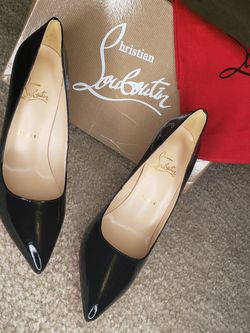 Christian Louboutin Heels for Sale in Baltimore,  MD