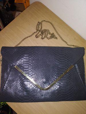 Women's steve madden crossbody purse womens handbag for Sale in Southfield, MI