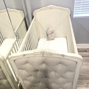Restoration Hardware RH Baby & Child for Sale in Los Angeles, CA