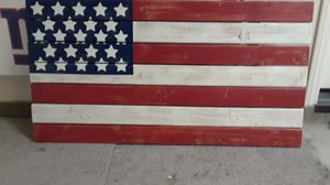 "42"" x 24"" for Sale in Lake Elsinore, CA"
