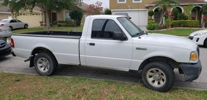 2009 Ford Ranger for Sale in Orlando, FL