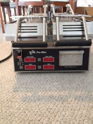 Star pro max for Sale in Fort Lauderdale, FL
