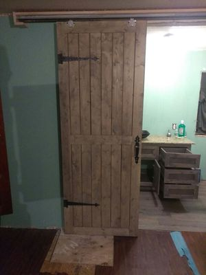 Barn doors for Sale in Pearland, TX