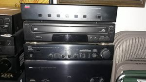 Audio for Sale in Bakersfield, CA