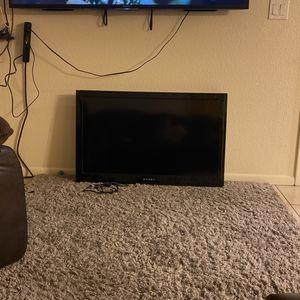 Dynex Tv for Sale in Phoenix, AZ
