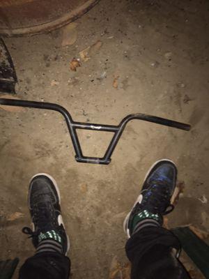 Se bikes bmx handle bars for Sale in Haverhill, MA
