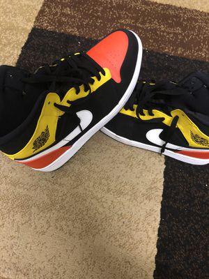 Jordan 1 size 11 for Sale in Goulds, FL