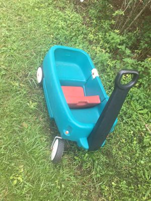 Wagon for Sale in Port St. Lucie, FL
