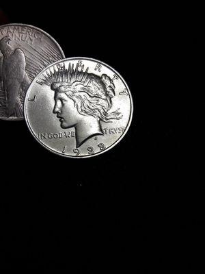 Dollar Peace error for Sale in Austin, TX