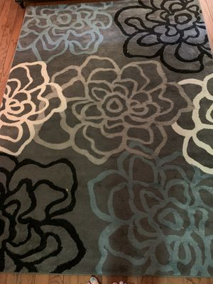 Area rug for Sale in West Lafayette, IN
