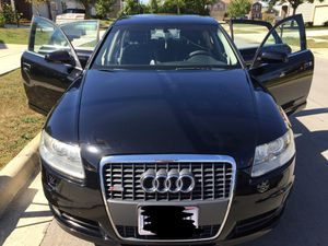2008 Audi A6 for Sale in Obetz, OH