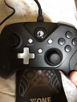 Pro Gaming Controller for Sale in Haines City, FL