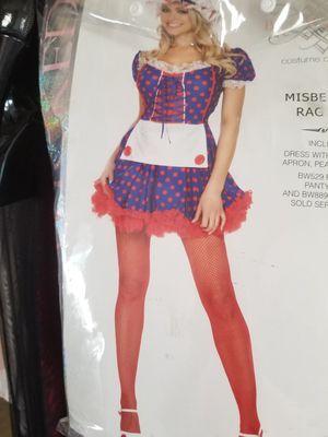 Exc Condition Costume for Sale in Orlando, FL