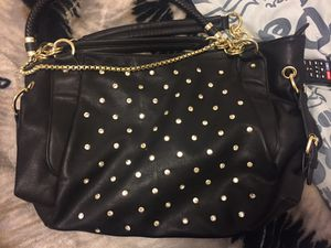 Charming Charlie's Purse for Sale in Denver, CO