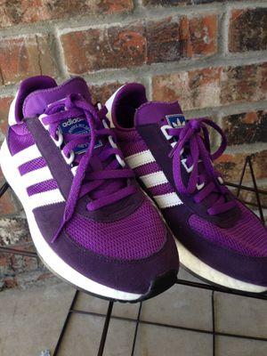 Adidas Originals Women's Marathon X 5923 Shoes for Sale in Salt Lake City, UT