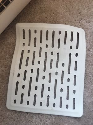 Dish mat for Sale in Cleveland, OH