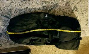 J.L. Childress Padded Umbrella Stroller Travel Bag for Sale in Pompano Beach, FL