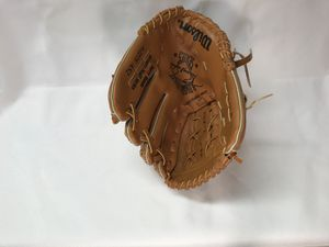 Softball glove for Sale in Heathrow, FL