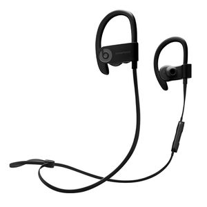 Powerbeats 3 (Black) Beats by Dre Earbuds for Sale in Webster Groves, MO