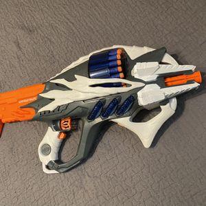 Nerf Gun for Sale in Garden Grove, CA