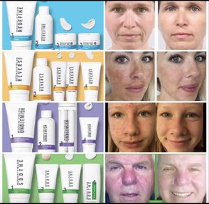 Rodan and fields for Sale in Port St. Lucie, FL