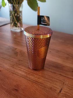 Starbucks Limited EDITION CUP for Sale in Los Angeles,  CA