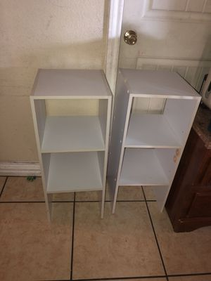 Dresser for Sale in Fort Worth, TX