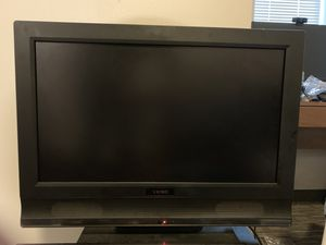 Viore Tv for Sale in Tampa, FL