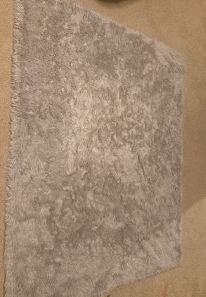 Soft Rug for Sale in Norco, CA