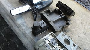 Audi A4 B5 parts (random) for Sale in Daytona Beach, FL