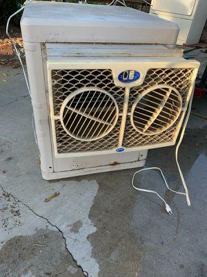 Cooler for Sale in Perris, CA